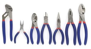 DIY pliers