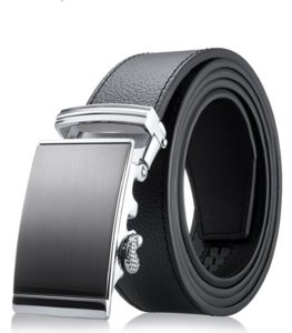 Nice Belt for Dad