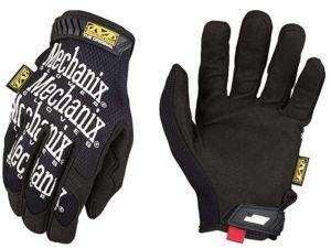 good mechanic gloves